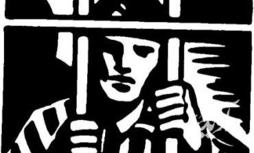 خدمت به جای زندان