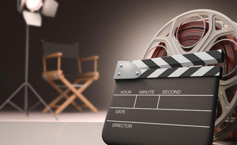 سینمای مستند:  تندیسی که به خانه نرفت!