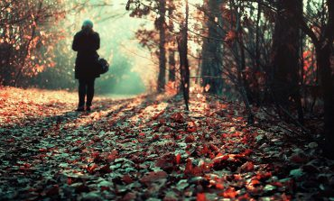 ترس از ازدواج؛ نتیجهی طلاقهای زود هنگام