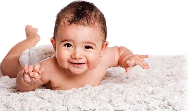 تدابیر دوران بارداری با طب سنتی