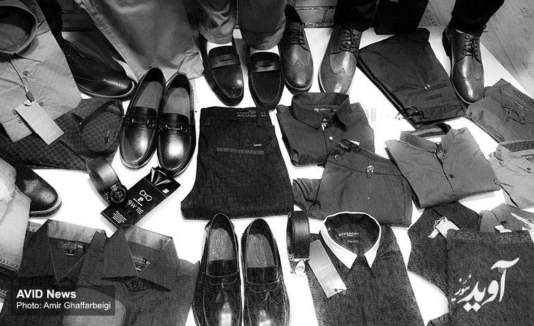 نکاتی در مورد کفش مناسب و نگهداری از آن