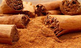 دارچین، دیابت نوع دوم را بهبود میبخشد