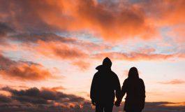 عشق را در زندگي زناشوييتان پايدار کنيد