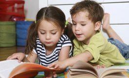 کنجکاوی جنسی  کودکان را  قضاوت نکنیم