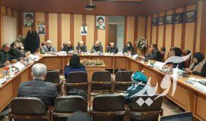 نامگذاری یک میدان و یک معبر در کرمان به نام شهید سپهبد حاج قاسم سلیمانی