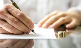عروس خانم آقا داماد! میدانید چه چيزي را  امضا میکنید؟!