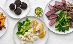 8 غذايي که وزن شما را کمتر ميکند!