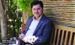 عالمزاده، شهردار کرمان، کمترین اشتباه را داشت