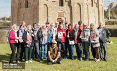گردشگران خارجي، بهترين سفيران فرهنگی و مبلغان کشور