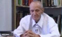نامگذاری سالن آمفیتئاتر شهرداری کرمان به نام «زندهیاد استاد محمد دانشور»