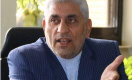 حدف فرایند تامین اعتبار دفاتر درمانی از خرداد ۹۹
