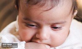 با بیاشتهایی کودکمان چه کنیم؟