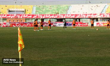 سه تیم کرمانی در لیگ برتر؛ فرصت تاریخی که ممکن است از دست برود