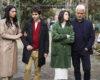 سرانجام وقتگذارنی با سریالهای ترکی چیست؟