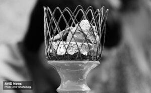 خطر کرونا؛ قهوه خانه ها و قلیان سراهای متخلف پلمب شدند