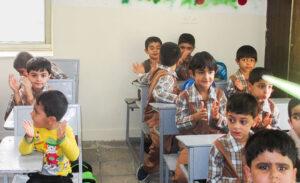 پایان خانهنشینی دانشآموزان؛  مدارس از ۱۵ شهریور بازگشایی میشوند