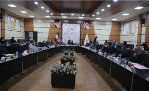 رییس شورای اسلامی شهر کرمان، از بهبود سیستم حمل و نقل عمومی خبر داد