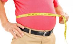 چاقی و اضافه وزن، پنجره ی ورود به انواع بیماری هاست