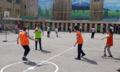 بیش از 24 درصد دانش آموزان استان کرمان دچار اضافه وزن یا چاقی هستند
