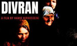 جشنواره فیلم اسلو میزبان «دیوران»