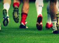 فوتبال ایران و عادت به پاک کردن صورت مسئله