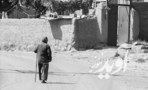 خانه فرهنگ شهروندی «سالمند پویا» شهرداری کرمان به بهرهبرداری رسید