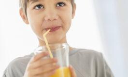 آبمیوه طبیعی برای کودکان چه فوایدی دارد؟