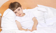 درمان کمخونی ناشی از فقر آهن در کودکان