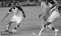 قرار نیست رنسانسی در میز مدیریت فوتبال ایران رخ دهد