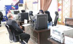 پایان بررسی صلاحیت داوطلبان عضویت در شورای اسلامی شهرها در هیأتهای اجرایی