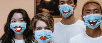 سازمان بهداشت جهانی؛ شما مسئولید!