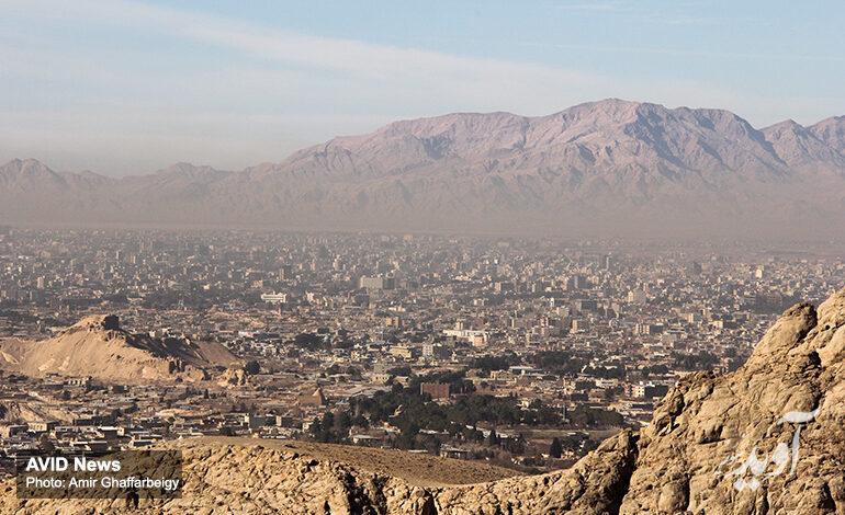 تعداد مناطق شهری کرمان افزایش خواهد یافت