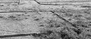 زمین 18 میلیاردی از گلوی زمین خواران پایین نرفت