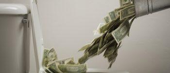 سایتهای قمار و شرط بندی آنلاین در کمین، برای خالی کردن جیب شما
