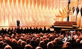 جشنوارههای بینالمللی؛  بایدها و نبایدها