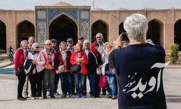 کرمانیها مهربان و جذابند
