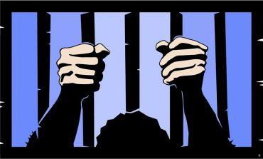 آیا سال 95، سال کاهش جمعیت زندانیان است؟