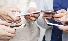 شبکههای مجازی، شبکههای خاکستری