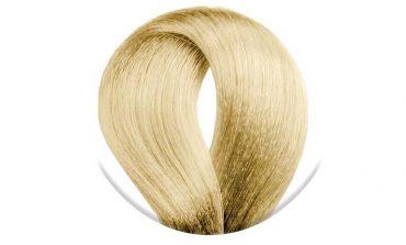 ۵ رنگ لباس مجلسی مناسب براى خانم ها با موی بلوند