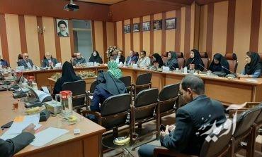 جشنوارهی تابستان کرمان می تواند یک رویداد ملی گردشگری شود