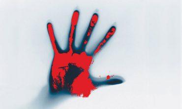 ردپای پزشکی قانونی از ابتدا تا انتهای پروندهی قتل