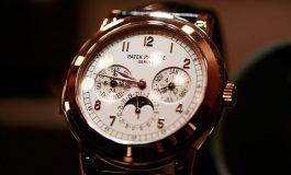 زمان مهمتر است یا ساعت؟!