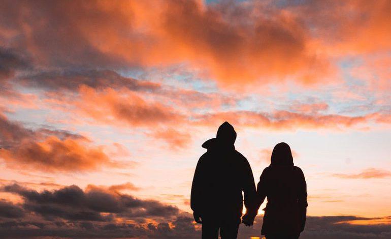 عشق را در زندگی زناشوییتان پایدار کنید