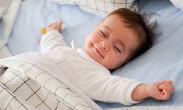 نیاز ما به خواب چقدر است؟!