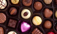 شکلات چگونه میتواند به سلامتی شما کمک کند؟