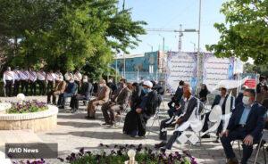 آغاز توزیع ۴۰۰۰ بستۀ معیشتی شهرداری کرمان