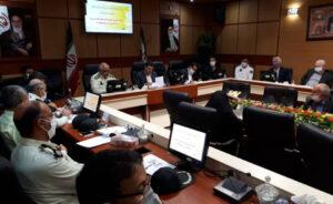 هشدار فرماندار کرمان؛ افزایش سرقت، یک جیغ امنیتی