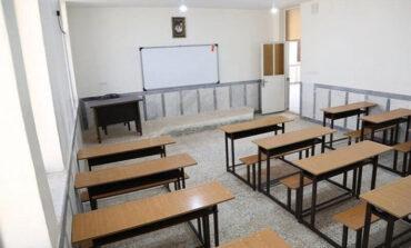 نحوه برگزاری امتحانات دانش آموزان اعلام شد