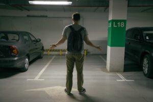نصب جی پی اس روی خودروها موجب افزایش ایمنی و کاهش زمینه های سرقت می شود