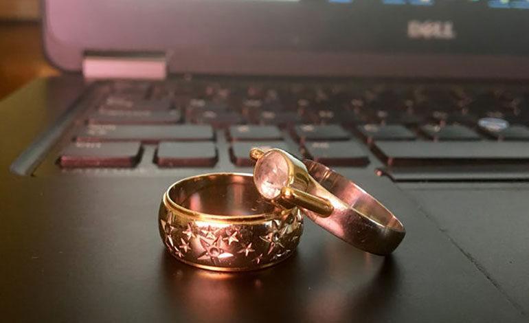 سایتهای همسریابی مجوز ندارند؛ با گوگل بخت تان باز نمی شود